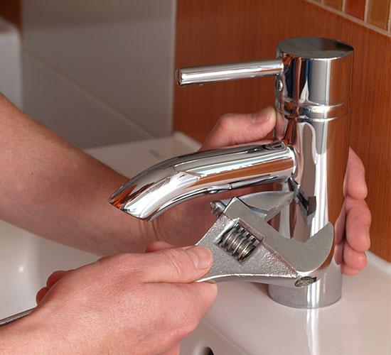 warwick-plumber